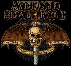 a7x picture