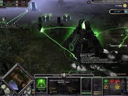 warhammer dark crusade