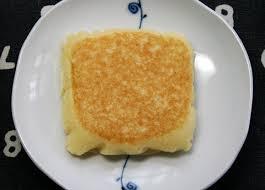 mushi pan