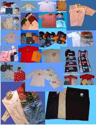 catalogos de ropa deportiva