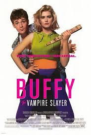 buffy whedon