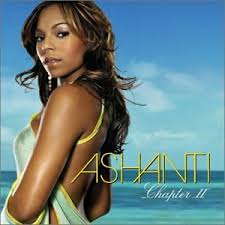 Ashanti - Chapter Ll
