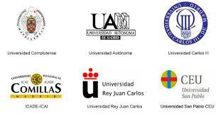 logos universidades