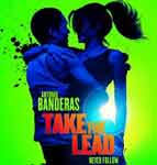 take the lead music