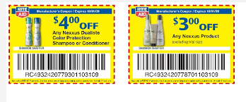 riteaid coupon