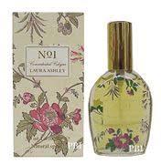laura ashley perfumes