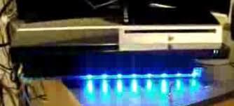 ps3 lights