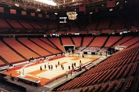 boling arena