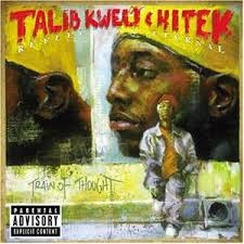 Talib Kweli - 2000 Seasons (Reflection Eternal)