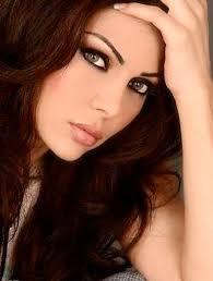 haifa wehbe picture