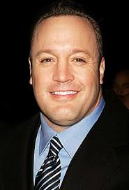 kevin james pictures