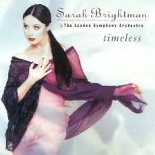 Sarah Brightman - Just Show Me How To Love You Single