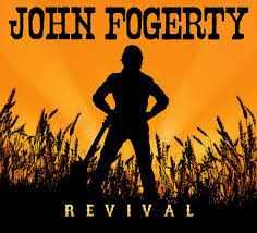 fogerty revival