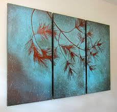 art copper
