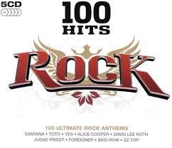 100 hits 2007