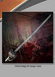 barbossa sword