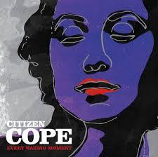 citizen cope citizen cope