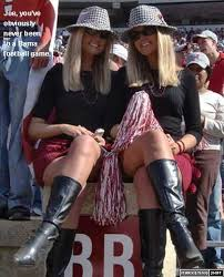 alabama football pictures