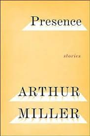 arthur miller books