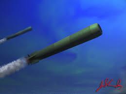 foto torpedo