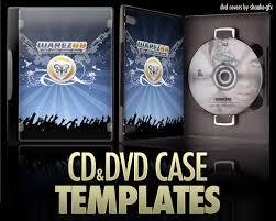 cd photoshop