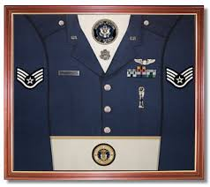 air force rank patches
