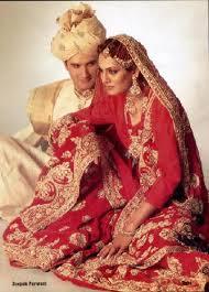 pakistan bridal dress