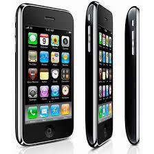 ktf phones