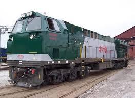 diesel train pictures