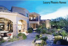 luxury house pics