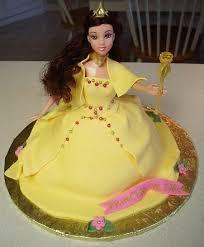 disney princess theme party