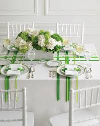 martha stewart centerpiece