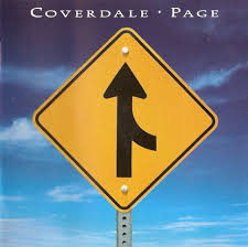 David Coverdale - Don