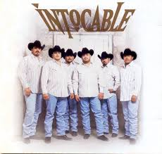 intocable 10