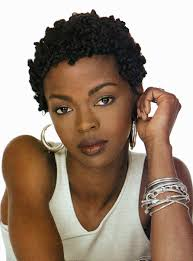 lauryn hill pictures