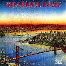 grateful dead 09