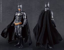 batman dark knight toy