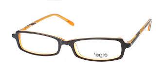 legre eyeglasses