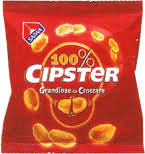 cipster