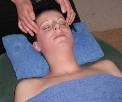 acupressure treatments