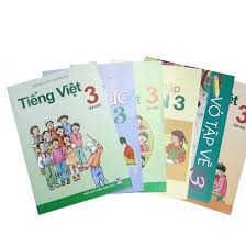 School - Building functionTotal subjects Lesson Plans Grade 3 Bộ giáo án Lớp 3