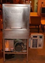 booster heater