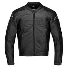 motorcycle outfits
