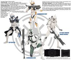 clone war trooper