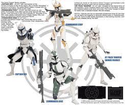 star wars jet troopers