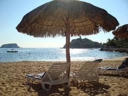 vacanze messico, vacanze america latina, vacanze oaxaca