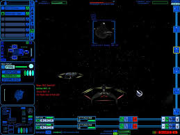 starfleet command orion pirates