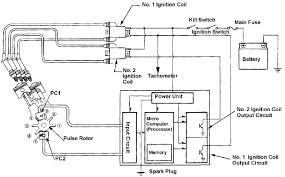 honda schematic