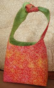 patterns for hand bags