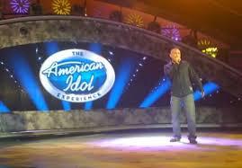 american idol singing